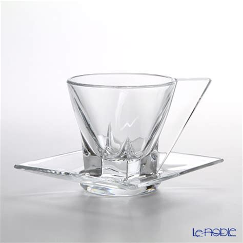 Rcr Home And Table by Le Noble Rcr Home Table Fusion Set Cappuccino 2 Pz