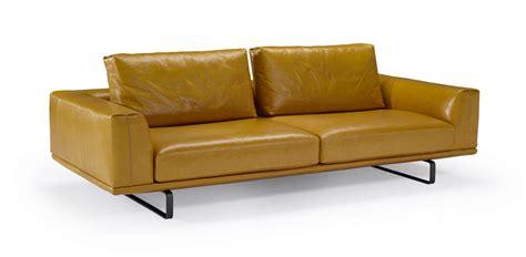 modern furniture portland oregon sofa beds portland oregon sectional sofas portland oregon furniture thesofa