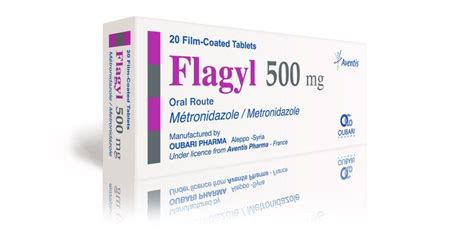 flagyl for dogs metronidazole for dogs all you need to the happy pooch