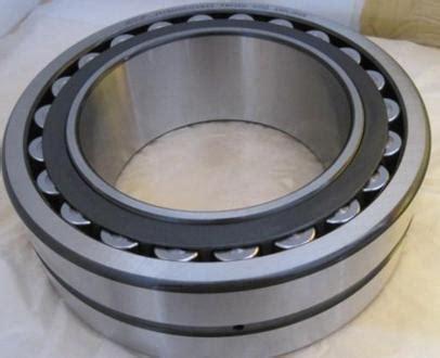Spherical Roller Bearing 22224 Mbkw33c3 Twb 22224 e1 spherical roller bearing price 110x200x53mm 22224 e1 bearing 120x215x58 beart