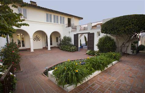 darlington house darlington house california cuisine
