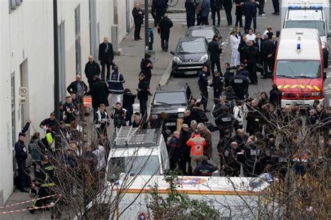 imagenes wasap atentado paris charlie hebdo paris shooting cartoon mocking isis leader