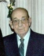 a j wade obituary goad funeral home