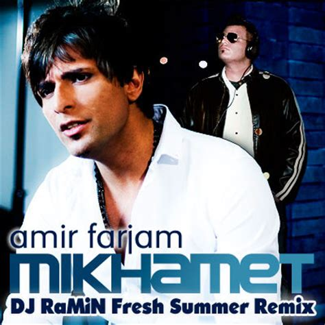 dj amir remix mp3 download amir farjam leyli mp3 radiojavancom auto design tech