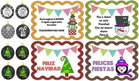 selfis de navidad lindos dise 241 os de esferas y postales navide 241 as material