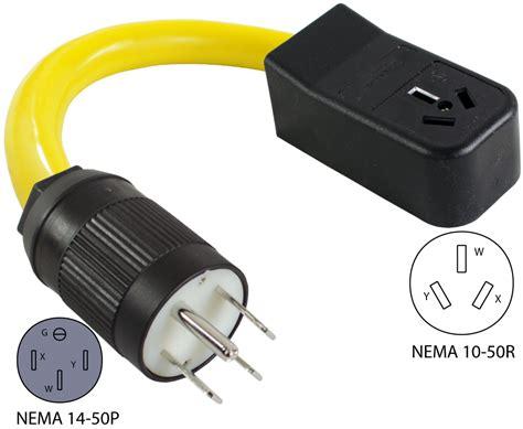 conntek p14501050 14 50p to 10 50r range dryer pigtail