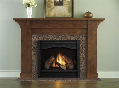 How To Turn On Heat N Glo Fireplace by Heat N Glo 6000c Direct Vent Gas Fireplace For Sale And