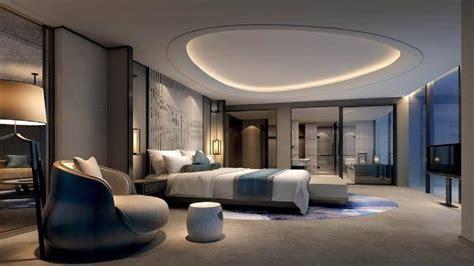 inspiring examples luxury interior design modern luxury false ceiling  living room