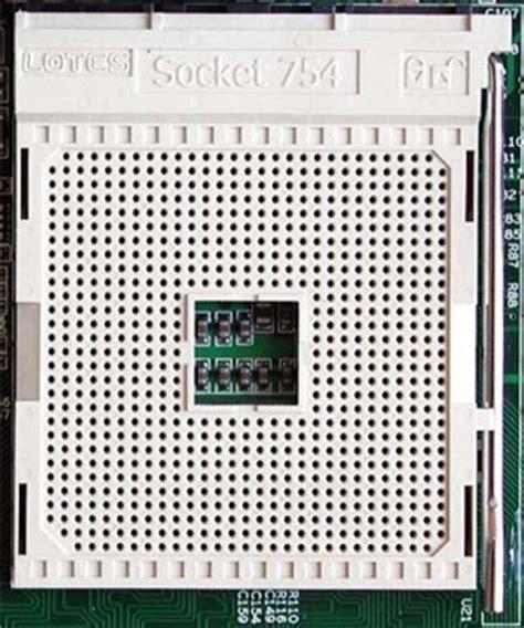 sockel 754 cpu motherboards understanding platforms and sockets