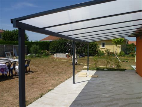 Superior Awnings Aluminum Carport Car Awning Patio Covers Covered