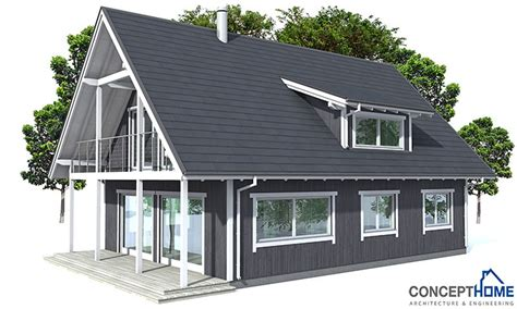 small house plans with cost to build tiny house plans cost to build home design and style