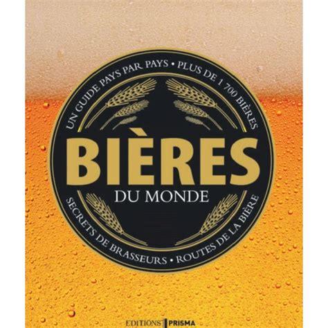 1405468467 bieres du monde plus bieresdumonde congelateur tiroir