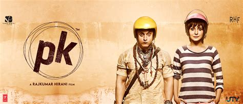 biography of movie pk pk review rating trailer latest bollywood hindi movie