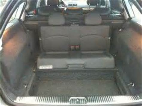 jeep grand srt8 3rd row seat 3rd row seat on xj page 2 jeep forum