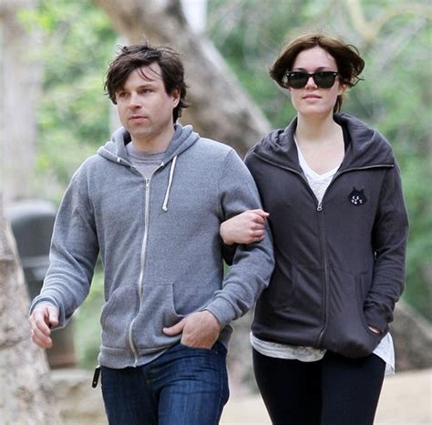 mandy moore and ryan adams divorcing todays news our mandy moore files for divorce from ryan adams demands