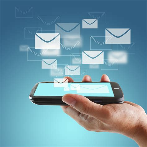 mobile sms in bulk sms marketing how to target your audience anchor