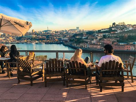 lonely planet porto the 10 coolest bars to drink at in porto lonely planet