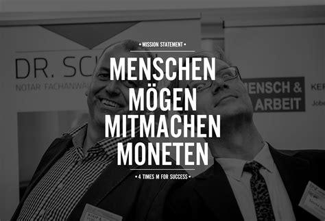 Kfz Lackiererei Bremerhaven by Menschen M 214 Gen Mitmachen Moneten Unternehmerteam Bhv