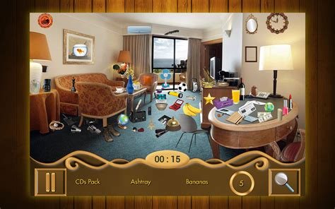 objects in the living room objects livingroom android apps on play