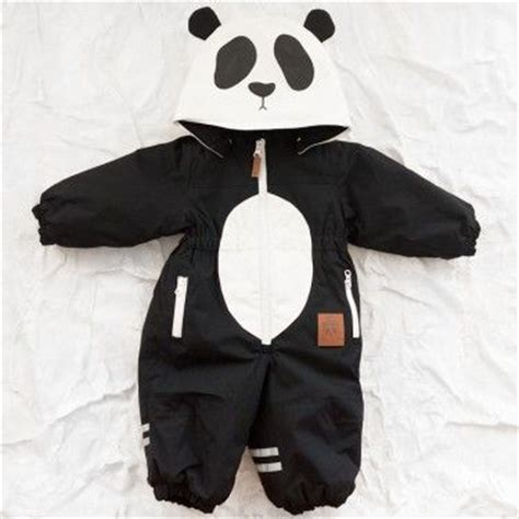 hello panda my children and come one on