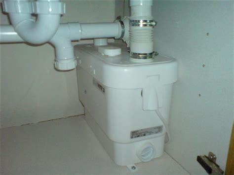 Macedon Ranges Plumbing by Hylton Plumbing Services Plumber Shower Radiator Repairs