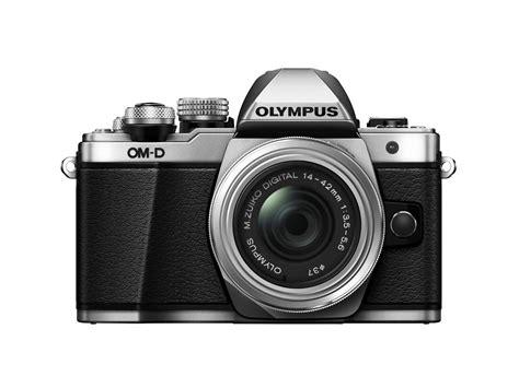 Olympus A D test olympus om d e m10 ii wst苹p test aparatu