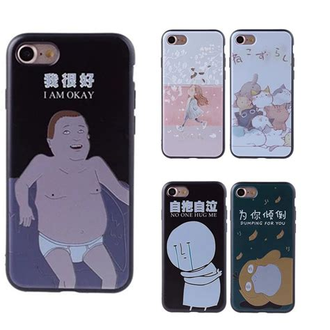 Iphone 7 Plus 256gb Free Silicon Bnib Garansi Internasional 1 king for iphone 7 soft tpu cover scrub silicone for iphone7 6 6s plus
