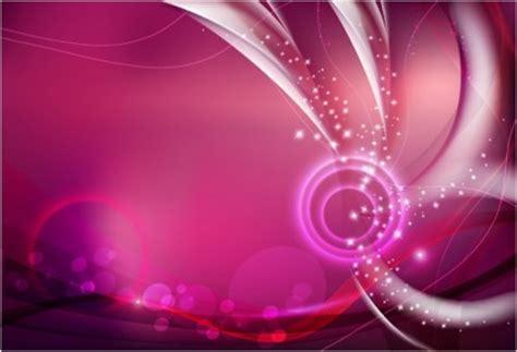 wallpaper garskin abstrak pink abstrak latar belakang vektor abstrak vektor gratis