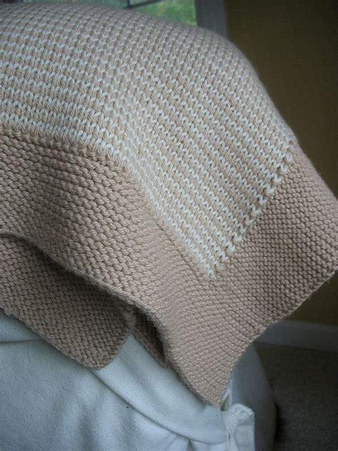 baby blanket knitting pattern ravelry ravelry hoover blanket pattern by lou henry hoover