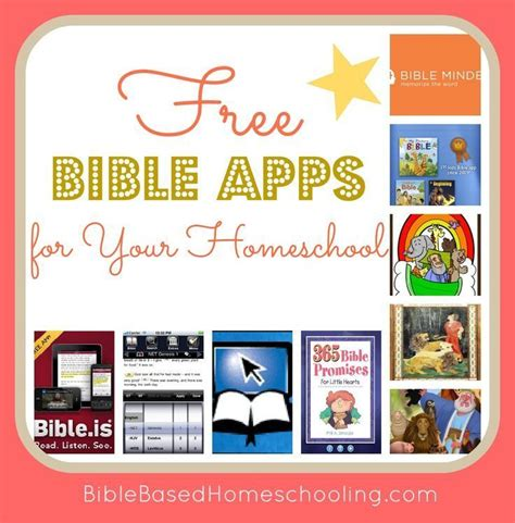homeschool lesson plan app 268 best homeschool bible curriculum lessons study