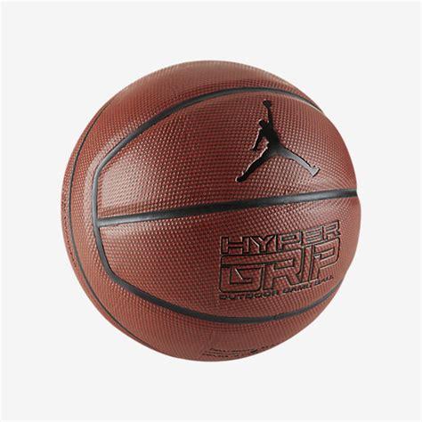 shoe grip basketball hyper grip ot size 7 s basketball nike uk