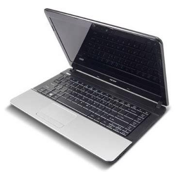 spesifikasi dan daftar harga laptop murah acer terbaru daftar harga dan spesifikasi laptop acer terbaru 2015
