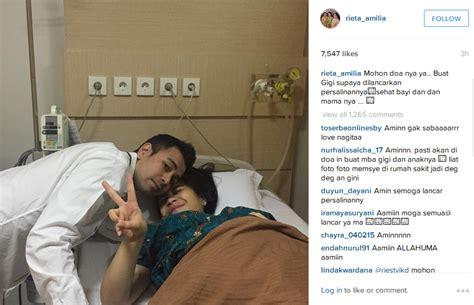 Sofa Raffi Ahmad Kursi Nagita Sofa Sahrini sudah ada di rumah sakit nagita slavina melahirkan pojoksatu id