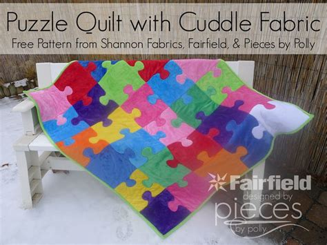 best 25 puzzle quilt ideas on baby quilt