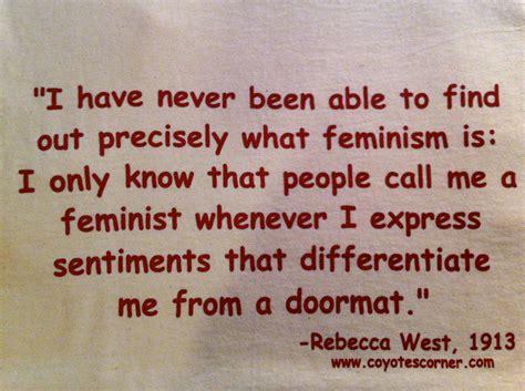 Feminist Doormat Quote chandeliers pendant lights