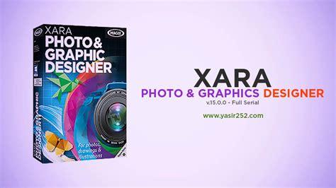 design graphic adalah download xara photo graphic designer v15 0 full version