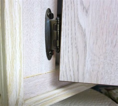 adjusting style cabinet hinges how to remove cabinet doors with european hinges kitchen cabinets