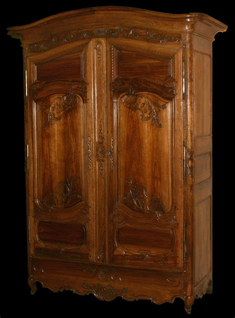 antique french armoire for sale french louis xv period armoire for sale antiques com