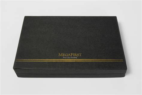 Souvenir Box by Garilanocraft 187 Archive 187 Souvenir Box 01