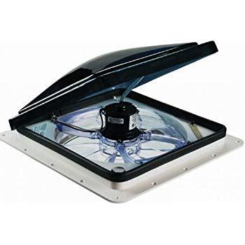 fantastic fan vent cover amazon com fan tastic vent 807350 7350 series vent