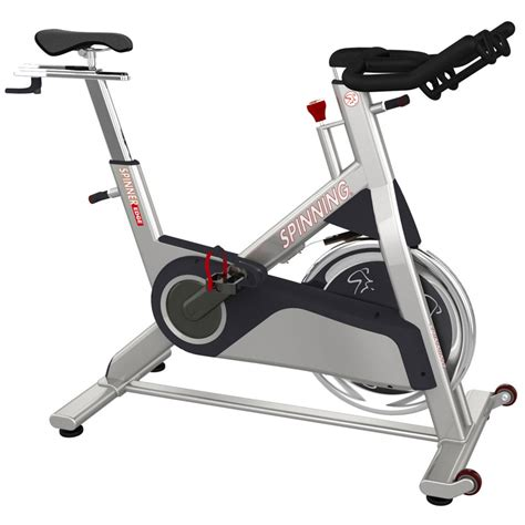 mad spinning spinner edge premium spinning bike mad dogg 6979