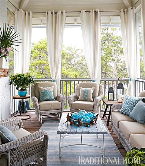 curtains for screened porch 1000 ideas about porch curtains on pinterest screened