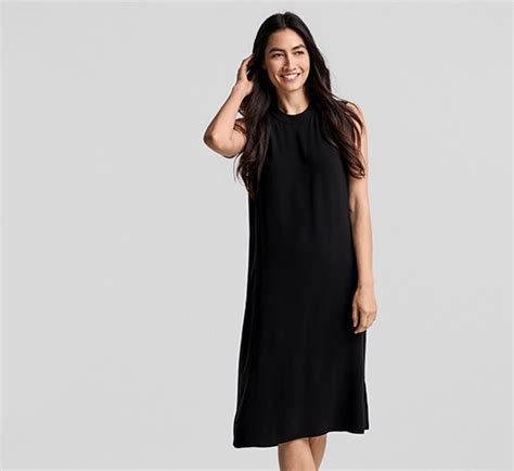 7 Fairtrade Garments by 35 Fair Trade Ethical Clothing Brands Betting Against