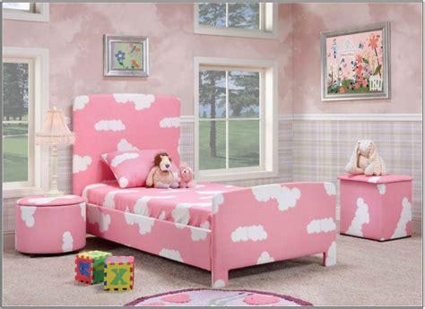 desain kamar tidur remaja konsep desain kamar tidur anak perempuan modern renovasi