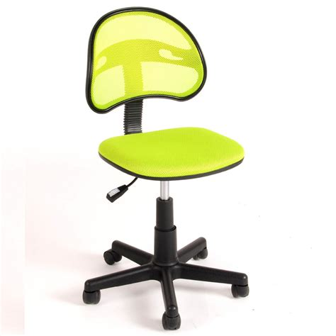 cheap desk chairs with arms aingoo breathable office computer chair without arms