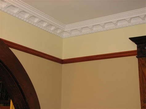 crown molding ideas design pictures remodel decor and ideas crown molding design ideas and tips midcityeast