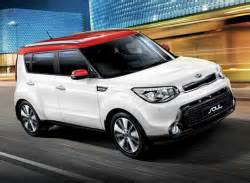 kia recalls 256 000 soul and soul ev cars carcomplaints