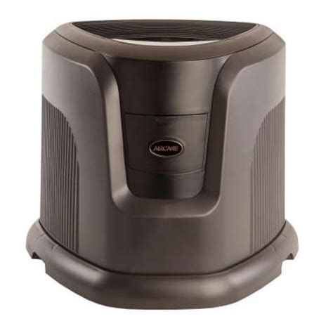 aircare decor series 3 5 gal evaporative humidifier for