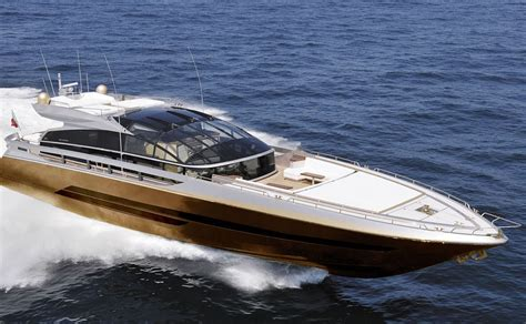history supreme yacht most expensive yacht 4 5 billion history supreme prank