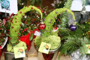 grinch tree decorations all home ideas and decor dr - Grinch Decor